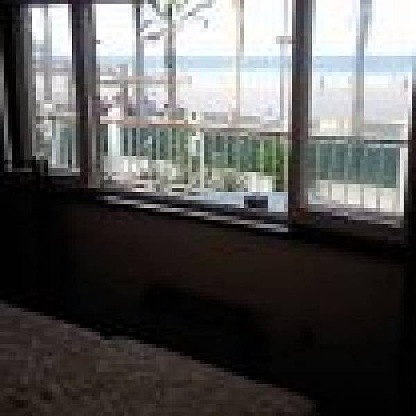 Foto - Apartamento en venta en Playa de San Juan en Alicante/Alacant - 204584512