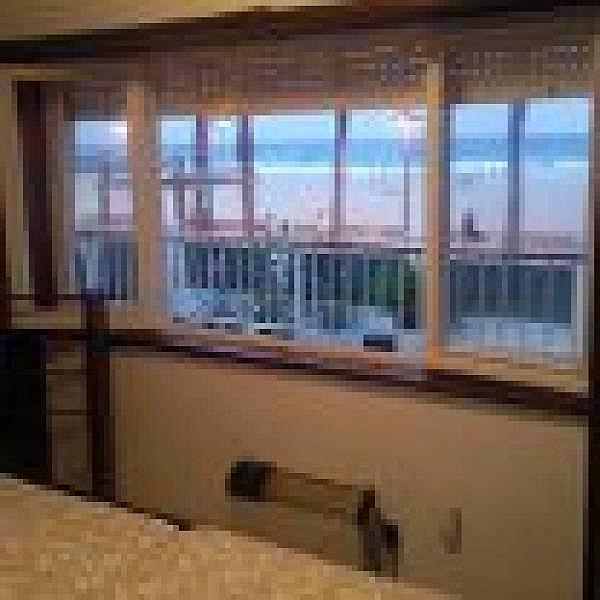 Foto - Apartamento en venta en Playa de San Juan en Alicante/Alacant - 204584515