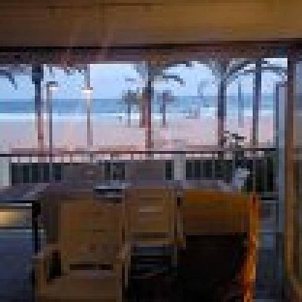 Foto - Apartamento en venta en Playa de San Juan en Alicante/Alacant - 204584518