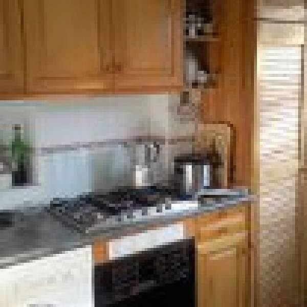 Foto - Apartamento en venta en Playa de San Juan en Alicante/Alacant - 204584536