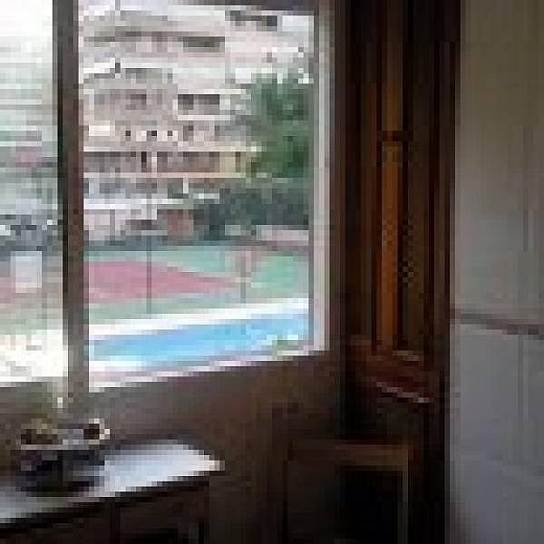 Foto - Apartamento en venta en Playa de San Juan en Alicante/Alacant - 204584542