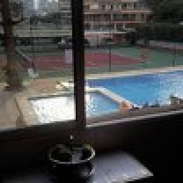 Foto - Apartamento en venta en Playa de San Juan en Alicante/Alacant - 204584548