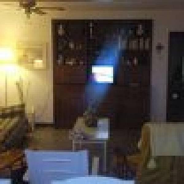 Foto - Apartamento en venta en Playa de San Juan en Alicante/Alacant - 204584551