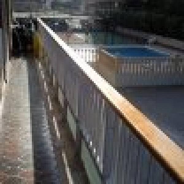 Foto - Apartamento en venta en Playa de San Juan en Alicante/Alacant - 204584554