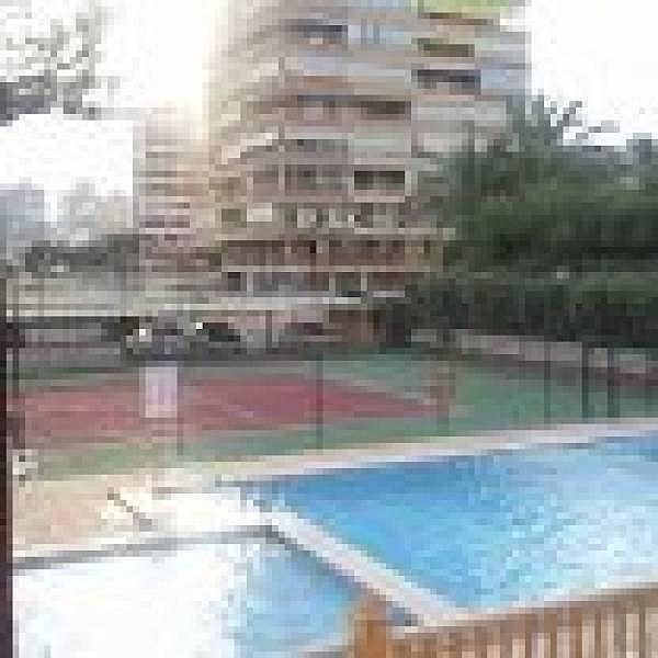 Foto - Apartamento en venta en Playa de San Juan en Alicante/Alacant - 204584557