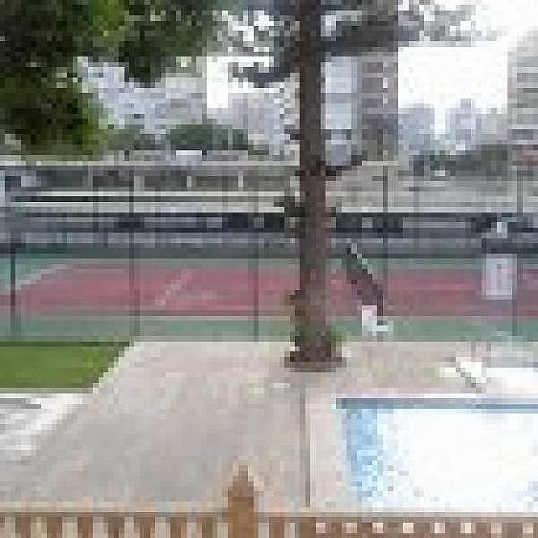 Foto - Apartamento en venta en Playa de San Juan en Alicante/Alacant - 204584560