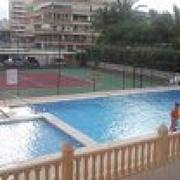 Foto - Apartamento en venta en Playa de San Juan en Alicante/Alacant - 204584566