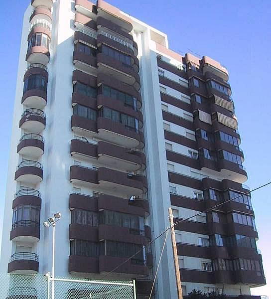 Foto - Apartamento en venta en Playa de San Juan en Alicante/Alacant - 330360892