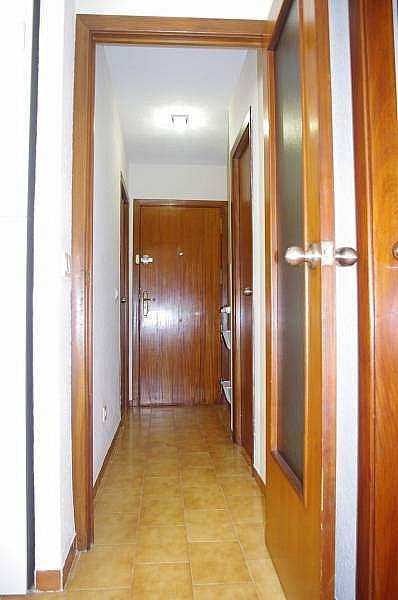 Foto - Apartamento en venta en Playa de San Juan en Alicante/Alacant - 330360898