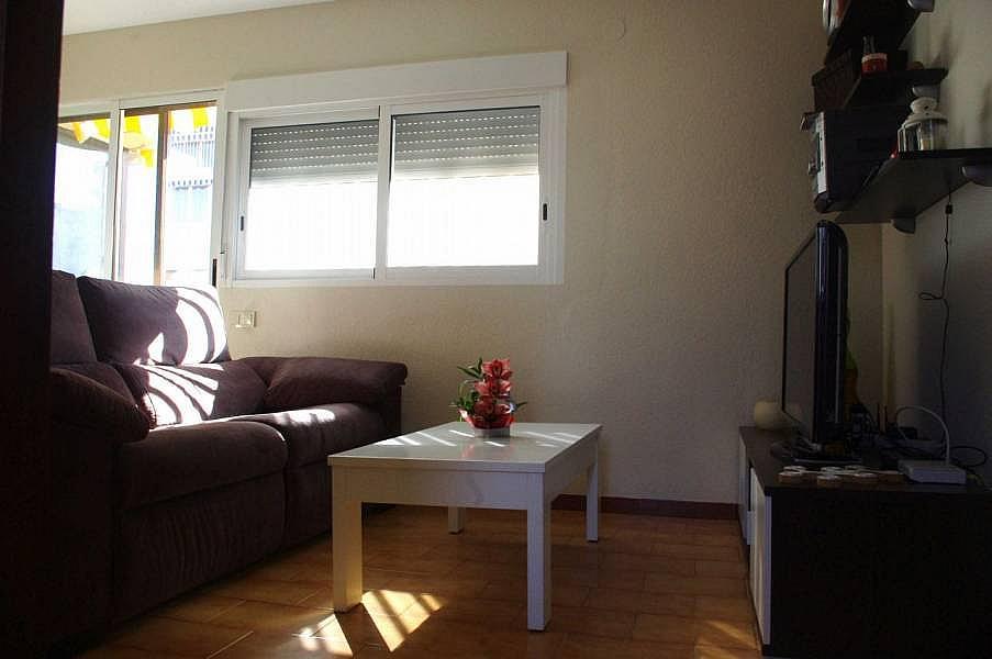 Foto - Apartamento en venta en Playa de San Juan en Alicante/Alacant - 330360901