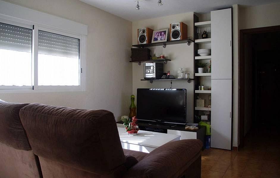 Foto - Apartamento en venta en Playa de San Juan en Alicante/Alacant - 330360904