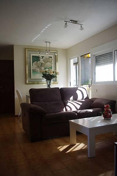 Foto - Apartamento en venta en Playa de San Juan en Alicante/Alacant - 330360907