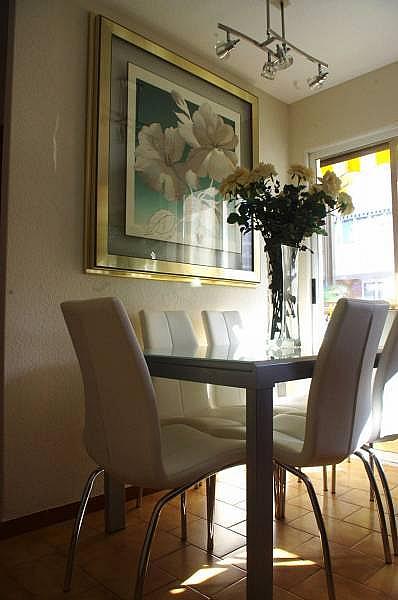 Foto - Apartamento en venta en Playa de San Juan en Alicante/Alacant - 330360910