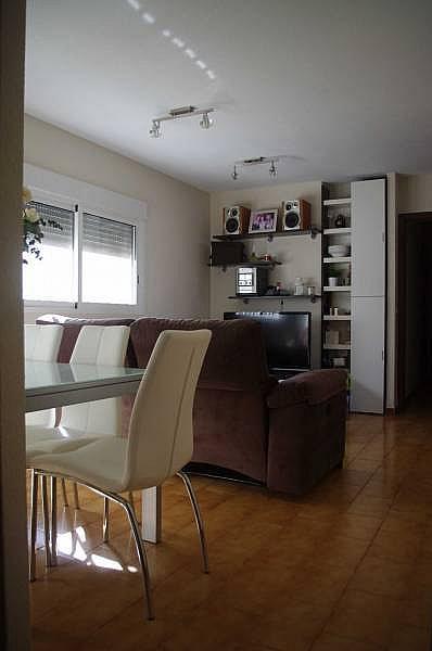 Foto - Apartamento en venta en Playa de San Juan en Alicante/Alacant - 330360913