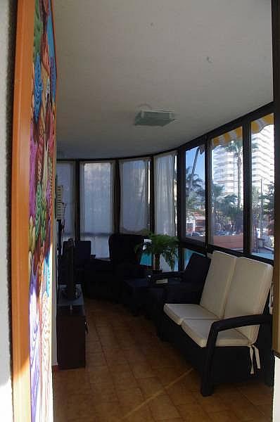Foto - Apartamento en venta en Playa de San Juan en Alicante/Alacant - 330360916