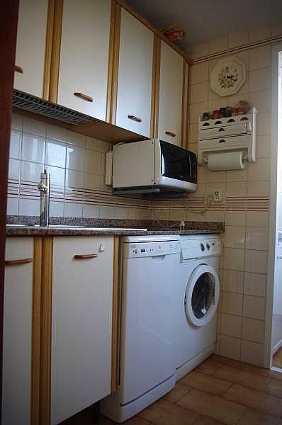 Foto - Apartamento en venta en Playa de San Juan en Alicante/Alacant - 330360919