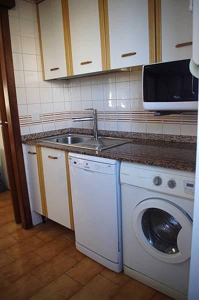 Foto - Apartamento en venta en Playa de San Juan en Alicante/Alacant - 330360922