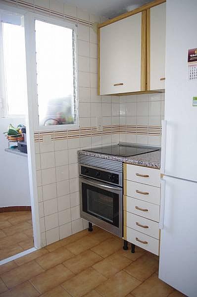Foto - Apartamento en venta en Playa de San Juan en Alicante/Alacant - 330360925