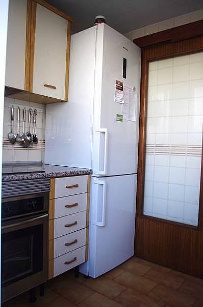 Foto - Apartamento en venta en Playa de San Juan en Alicante/Alacant - 330360928