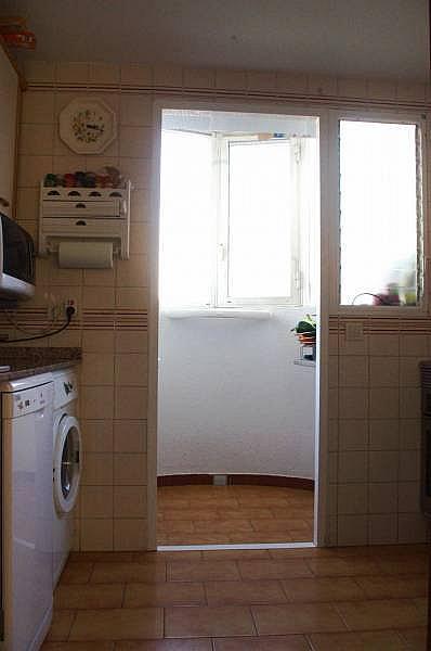 Foto - Apartamento en venta en Playa de San Juan en Alicante/Alacant - 330360931