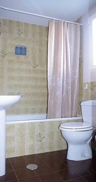 Foto - Apartamento en venta en Playa de San Juan en Alicante/Alacant - 330360934