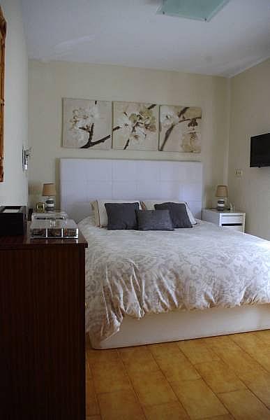 Foto - Apartamento en venta en Playa de San Juan en Alicante/Alacant - 330360940