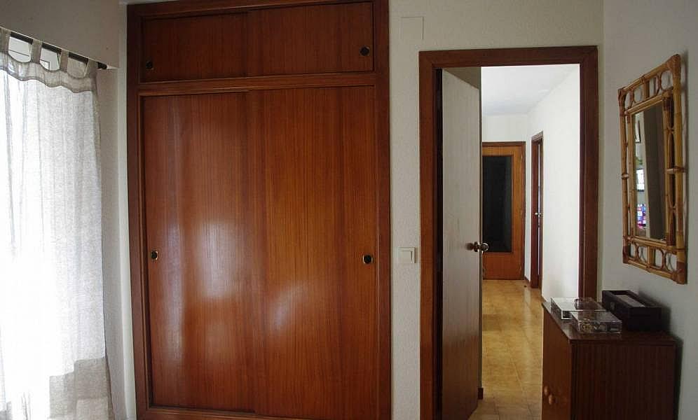 Foto - Apartamento en venta en Playa de San Juan en Alicante/Alacant - 330360943