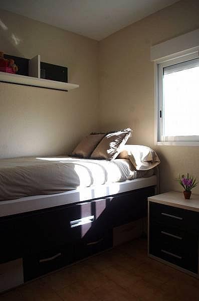 Foto - Apartamento en venta en Playa de San Juan en Alicante/Alacant - 330360946