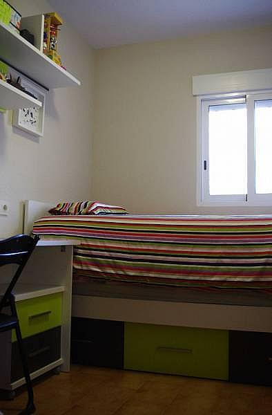 Foto - Apartamento en venta en Playa de San Juan en Alicante/Alacant - 330360949