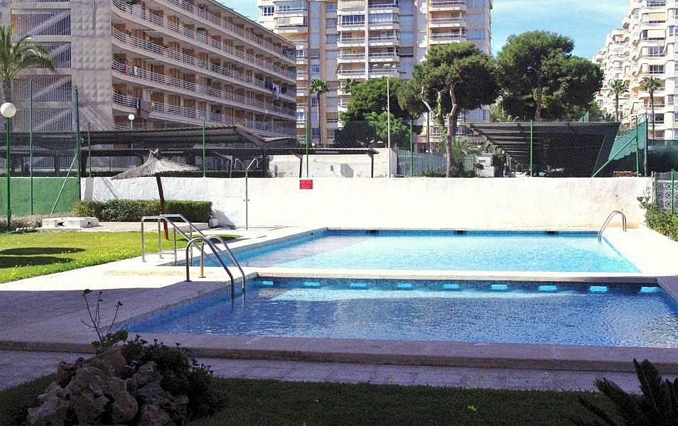 Foto - Apartamento en venta en Playa de San Juan en Alicante/Alacant - 330360952