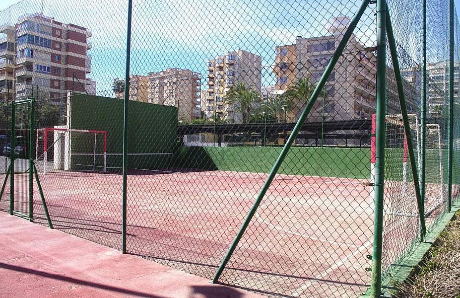 Foto - Apartamento en venta en Playa de San Juan en Alicante/Alacant - 330360955