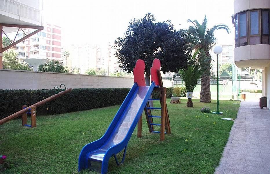 Foto - Apartamento en venta en Playa de San Juan en Alicante/Alacant - 330360958