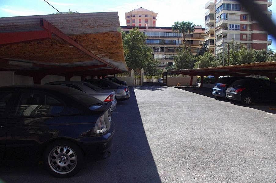 Foto - Apartamento en venta en Playa de San Juan en Alicante/Alacant - 330360964