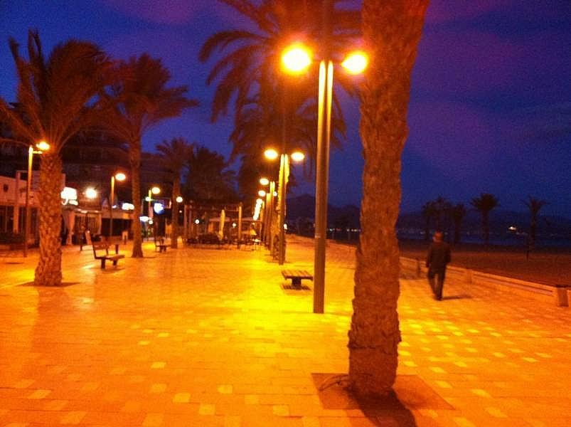 Foto - Apartamento en venta en Playa de San Juan en Alicante/Alacant - 211521331