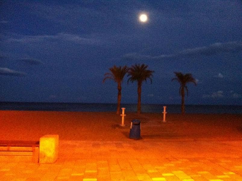 Foto - Apartamento en venta en Playa de San Juan en Alicante/Alacant - 211521334