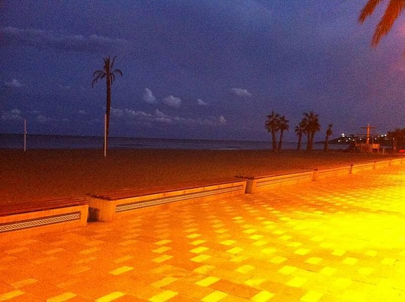 Foto - Apartamento en venta en Playa de San Juan en Alicante/Alacant - 211521337