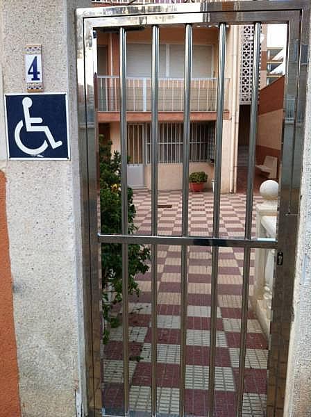 Foto - Apartamento en venta en Playa de San Juan en Alicante/Alacant - 211521340