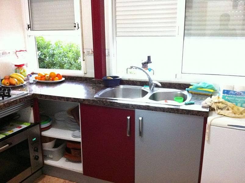 Foto - Apartamento en venta en Playa de San Juan en Alicante/Alacant - 211521352