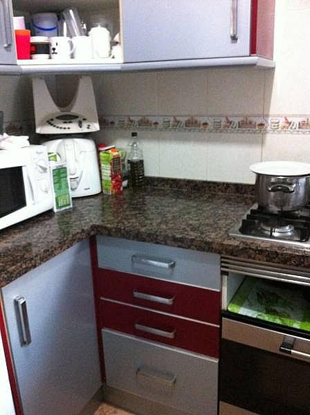 Foto - Apartamento en venta en Playa de San Juan en Alicante/Alacant - 211521355