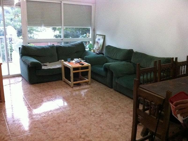 Foto - Apartamento en venta en Playa de San Juan en Alicante/Alacant - 211521367