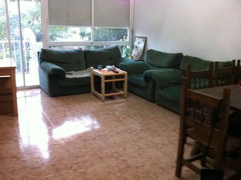 Foto - Apartamento en venta en Playa de San Juan en Alicante/Alacant - 211521370