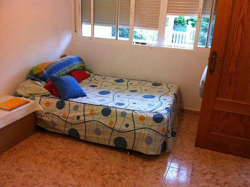 Foto - Apartamento en venta en Playa de San Juan en Alicante/Alacant - 211521376