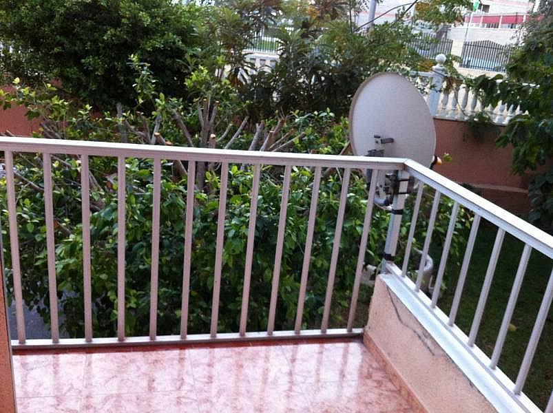 Foto - Apartamento en venta en Playa de San Juan en Alicante/Alacant - 211521382