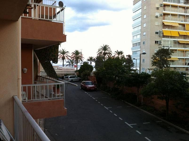 Foto - Apartamento en venta en Playa de San Juan en Alicante/Alacant - 211521391