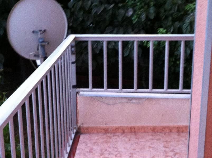Foto - Apartamento en venta en Playa de San Juan en Alicante/Alacant - 211521394