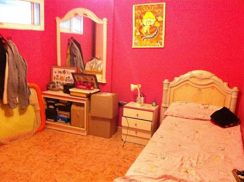 Foto - Apartamento en venta en Playa de San Juan en Alicante/Alacant - 211521400