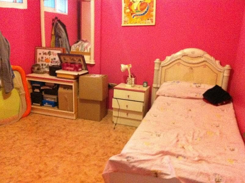 Foto - Apartamento en venta en Playa de San Juan en Alicante/Alacant - 211521403