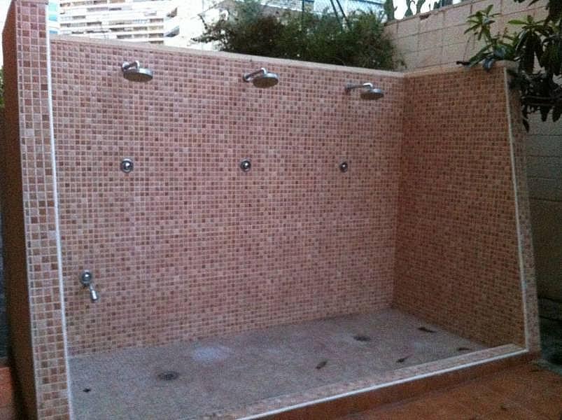 Foto - Apartamento en venta en Playa de San Juan en Alicante/Alacant - 211521406