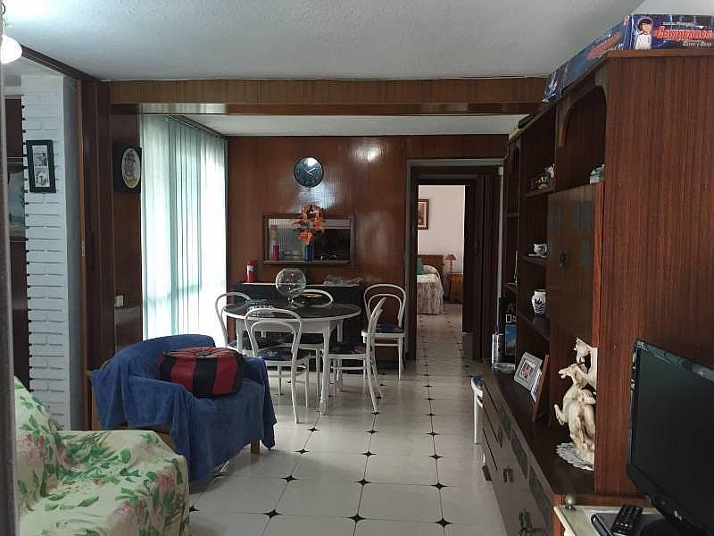 Foto - Apartamento en venta en Playa de San Juan en Alicante/Alacant - 235082062
