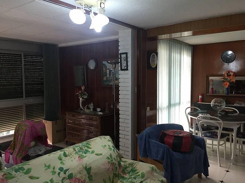 Foto - Apartamento en venta en Playa de San Juan en Alicante/Alacant - 235082065